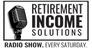 Retirement Income Solutions